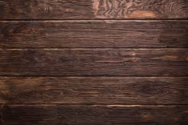 rustic wood floor background. #background #boards #brown #fence #gray Wood #old Boards Rustic Floor Background X