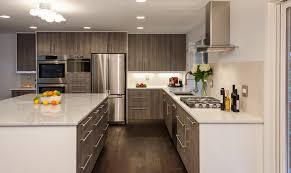 ikea kitchen cabinets perfect