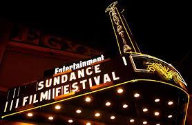 Sundance Film Festival Winners And History