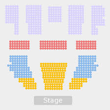 Historic Everett Theater Seating Chart Ana Popovic Tickets Sat Mar 28 2020 At 7 00 Pm Eventbrite