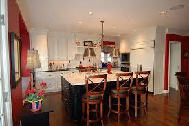 ... Kitchens By Design     Kitchens ...