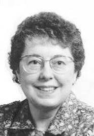 Carlene Harvey Estes (1939-2006) - Find A Grave Memorial