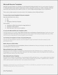 Videographer Resume 50 Beautiful Videography Resume Examples Resume Example Ideas