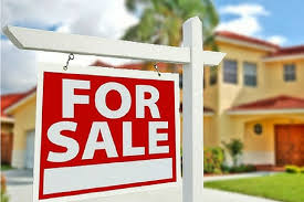 Image result for sell your home fast