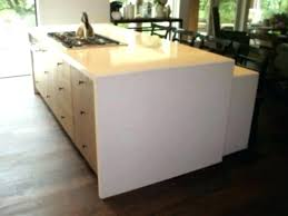 sakrete countertop mix mix together with concrete mix apartment the ultimate weekender concrete to frame inspiring