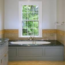 lowes jacuzzi bathtubs. bathtubs idea, jacuzzi bathtub lowes soaking tubs stunning black marble drop in tub surrounding top
