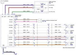jvc to ford wiring diagram freddryer co JVC Car Stereo Wiring Diagram at Jvc Radio Wiring Diagram