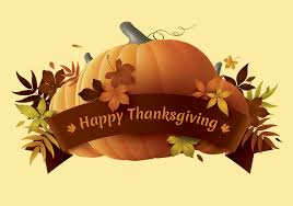 happy thanksgiving day essay zone happy thanksgiving day