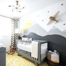 nursery area rugs boy rugs for boy nursery small bed rectangle colorful area rugs green rugs nursery area rugs boy