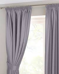 blackout curtains pair. Delighful Curtains Grey Herringbone Chevron Thermal Blackout Curtains Pair Pencil Pleat Throughout L