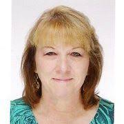 Bernadine Pearce (bernadinepearce) - Profile | Pinterest