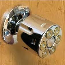 cool door knobs. Modren Door Cool Door Knobs Doorknobs Google Search Cabinet Canadian  Tire With Cool Door Knobs D