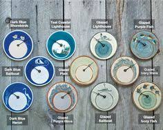 Georgetown Tide Chart 16 Best Tide Clock Images In 2019 Tide Clock Clock Time