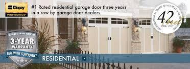 kitsap garage door co