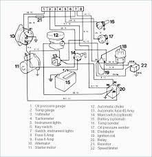 volvo vnl fuse box diagram luxury 42 super volvo fuse box diagram related post