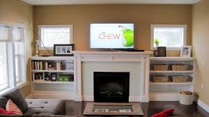 large size of built in wall units for bedrooms built in entertainment centers for flat screen
