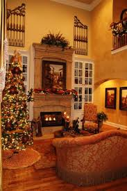 Decorating High Ceiling Walls Tips For Painting Walls With High Ceilings