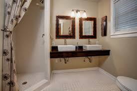 floating vanity live the home life