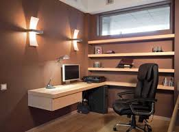 office lighting ideas. Home Office Lighting Ideas With Soft Light Holder .