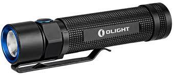 <b>Фонарь</b> светодиодный <b>Olight S2R</b> Baton — купить в интернет ...