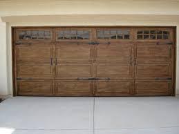 wood garage door panelsDoor garage  Garage Door Panels Garage Door Styles Garage Door