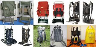external frame backpacks applying the old ways to the new journeys part 3 carryology exploring better ways to carry