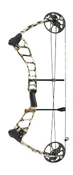 The Best Value Bows From Mission Archery 2017 The Best And