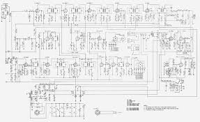true freezer t 23f unique true freezer wiring diagram at t 49f GDM-49F Schematic true freezer t 23f unique true freezer wiring diagram at t 49f gooddy