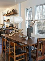 mad men office furniture. Dining Room Diy Ideas Dining Contemporary With Mad Men Office Decor  Midcentury Modern House Rustic Furniture