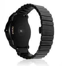 moto 2nd gen watch. stainless steel handmade watch band strap for moto 360 2nd gen lg g