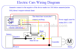 vdo gauge wiring instructions images zl1 wiring diagram aftermarket gauge wiring diagram nilza furthermore car ignition