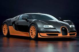 The w16,4 is a 16 cylinder quad turbocharged 'w' configuration engine. 2010 Bugatti Veyron 16 4 Super Sport Specifications Technical Data Performance Fuel Economy Emissions Dimensions Horsepower Torque Weight