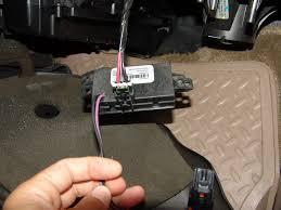 2006 chevy bu radio wiring diagram wirdig 2006 chevy trailblazer headlight wiring diagram wiring diagram