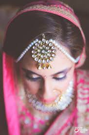 5 bridal makeup artists in baroda who can make you look stunning on your d day