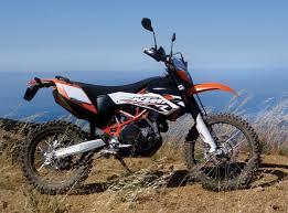 2009 ktm 690 enduro r road test rider magazine rider magazine