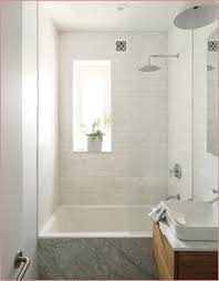 Bathroom Remodel San Francisco Plans