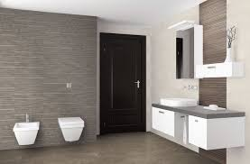 Full Size of Bathroom:graceful Modern Bathroom Tiles Wall Tile Designs Cool Contemporary  Design 3 Large Size of Bathroom:graceful Modern Bathroom Tiles Wall ...