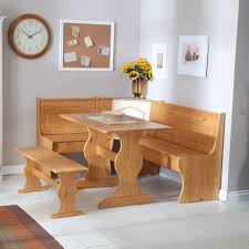 interior cool corner kitchenining nook bench haversham table ideas set cushions with storage corner dining nook