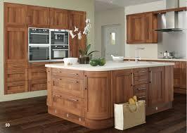 Bobs Furniture Kitchen Island Kitchen Island Bobs Furniture Best Kitchen Island 2017