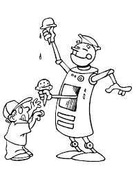 Small Picture sid the science kid coloring pages 28 images sid looking for