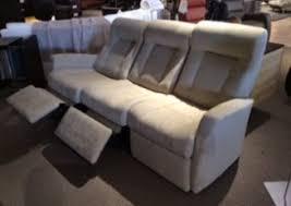 hillside contemporary furniture. Sofas Hillside Contemporary Furniture