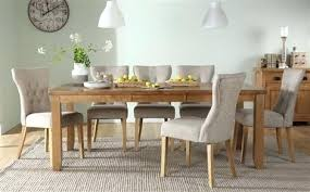 8 seat dining table set dining table 8 chairs furniture choice within 8 dining room 8 8 seat dining table set