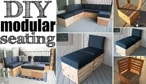 diy patio sofa plans. corner sofa blueprints memsaheb net diy patio plans