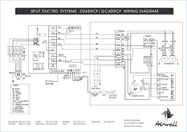 air handler wiring diagram info payne parts topfudbal skm package unit wiring diagram package unit wiring diagram air handler payne model numbers conditioner schematic