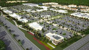 alton town center in palm beach gardens will be ancd by publix la