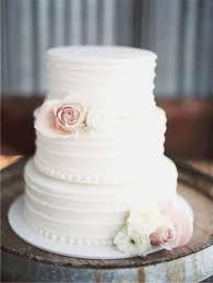 Simple Anniversary Cake Ideas Birthdaycakegirlideasga