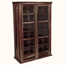 wood storage cabinets with locks. wood storage cabinet with locking doors cabinets locks