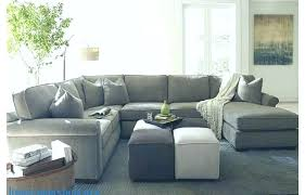 leather sofa elegant or furniture salary chairs fine reclining couch havertys recliner furni
