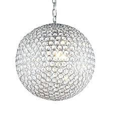 chandeliers round crystal chandelier warehouse of 2 jasmine mod diy ceiling fan