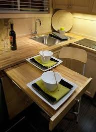 Small Picture Best 20 Under sink dishwasher ideas on Pinterest Compact
